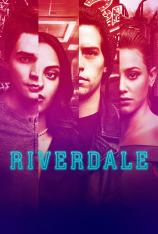 Riverdale (T5)