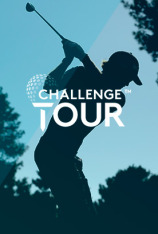 The Challenge Series (T2021)