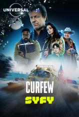 Curfew (T1)