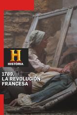 1789/ La Revolución Francesa