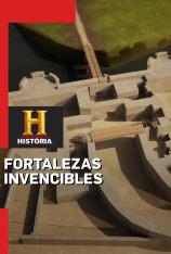 Fortalezas Invencibles