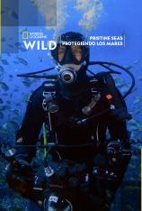 Pristine Seas: Protegiendo los mares