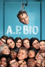A.P. Bio (T4)
