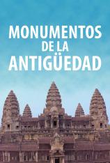 Monumentos de la antigüedad