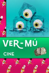 Ver - Mú  Cine (T1)