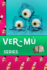 M. Series