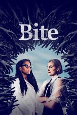 The Bite (T1)
