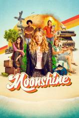 Moonshine (T1)