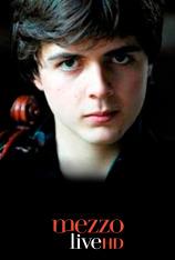 Brahms: Cuarteto n° 1 Quinteto n° 2 - Quatuor Strada Adrien Boisseau