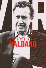 Universo Valdano (T4)
