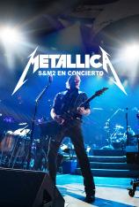 Metallica: S&M2 en concierto
