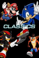 U-Beat Classics