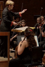 Ravel - Suite de Mamá Oca