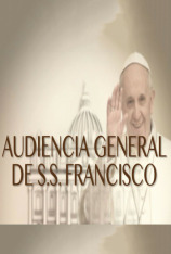 Audiencia General del Vaticano