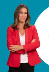 Telexornal Mediodía
