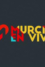 7 TV Región Murcia