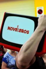 Noveleros (T9)