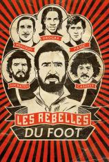Football Rebels