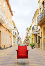 Terres de cinema (T1)