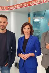 Aragón TV Int