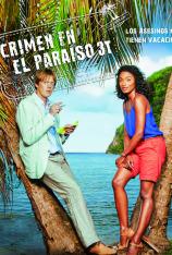 Crimen en el paraíso (T3)