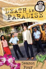 Crimen en el paraíso (T4)