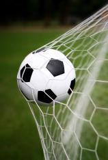 Fútbol español 1ª División (T06/07)