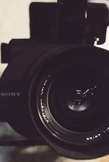 Selecció btv notícies 73