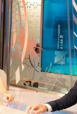 Castilla la Mancha TV