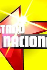 TV Chile