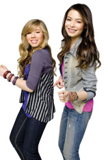iCarly (T5)