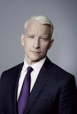 Anderson Cooper 360º