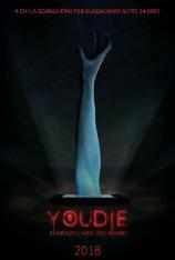 You Die - Get the app/ then die