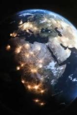 Alienígenas: Caso abierto