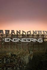 Ingeniería abandonada
