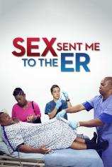 El sexo me llevó a urgencias