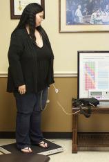 Mi vida con 300 kilos: Qué pasó después