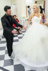 ¡Sí, quiero ese vestido! Polonia