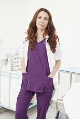 Dr. Emma: clínica dermatológica