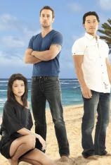 Hawai 5.0 (T4)