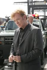 CSI: Miami (T4)