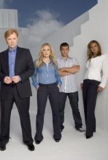 CSI: Miami (T6)