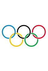 Juegos Olímpicos (T2018)
