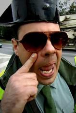 Wazemank