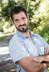 Escapadas con Joseba Arguiñano