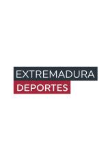 Extremadura deportes 2