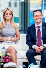 FOX & Friends Weekends