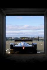 El negocio de la Fórmula E (T2018)