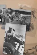 Racing Files