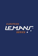 Automovilismo: European Le Mans Series (T2020)
